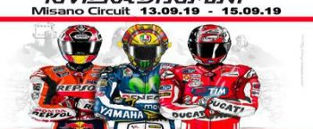 HOTEL VICINO MOTO GP 2019 OFFERTA