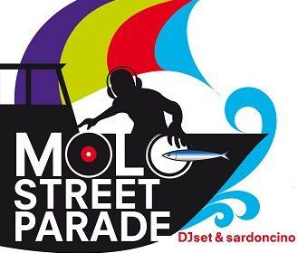 Offerta Molo Street Parade all'Hotel Sultano di Rimini