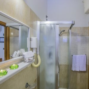 Hotel Sultano Rimini