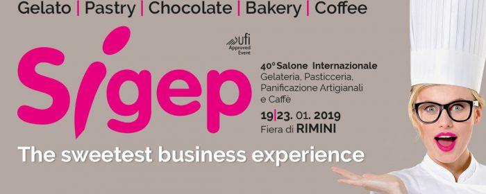Prenota in hotel 3 stelle a Rimini per il Sigep 2019