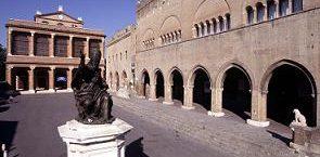 Ponte dell'Immacolata a Rimini: Offerta Hotel 3 stelle -Bonus Vacanze
