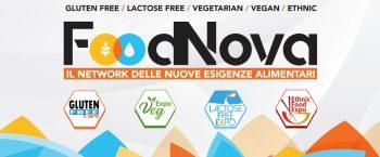 Foodnova Rimini offerta Hotel