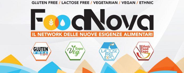 foodnova 2019