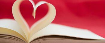 San Valentino a Rimini: romanticismo vista mare